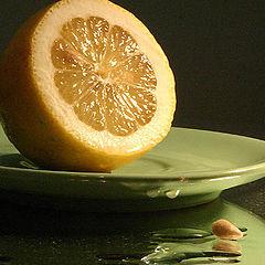 """фото """"лимон"""""""