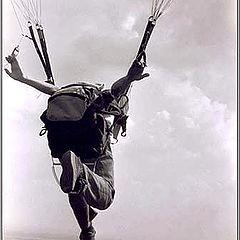 "album ""Flying above Crimea"""