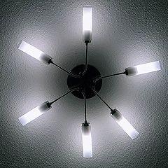 """фото """"Лампа"""""""