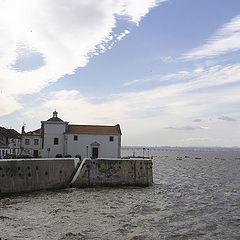 """фото """"Alcochete - Portugal"""""""
