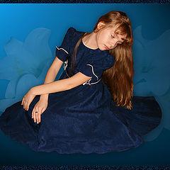 "фотоальбом ""Alice"""