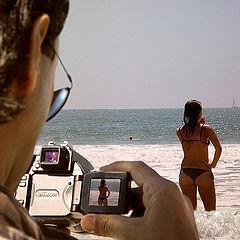 "photo ""PHOTO-HUNTING"""