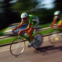 "photo ""Speed"""