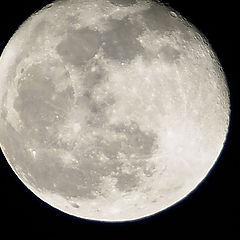 """фото """"Lua Cheia"""""""