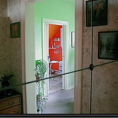 "фото ""... room ..."""