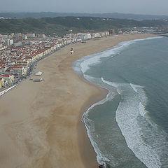 "фото ""Sea shore"""