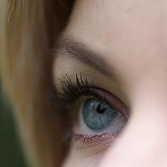"photo ""eye"""
