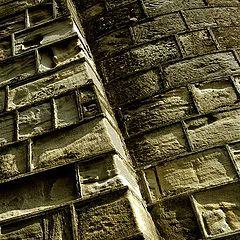 """фото """"The stoneline"""""""