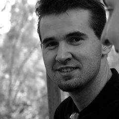 """photo """"Andrey"""""""