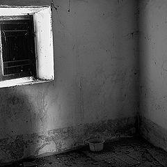 """photo """"the sordid corner"""""""