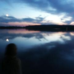 "photo ""twilights"""