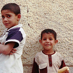 """фото """"Дети Ислама. эпизод 9. Боюсь не боюсь."""""""