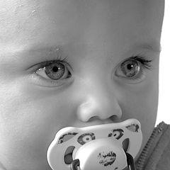 """фото """"Portrait of a child"""""""