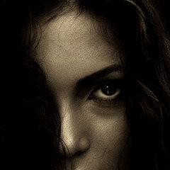 "фото ""Simply Portrait"""