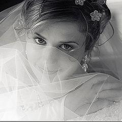 """photo """"Bride"""""""