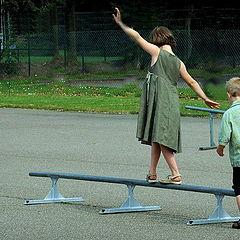 """фото """"kids play"""""""