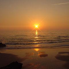 "фото ""the sunset 2"""
