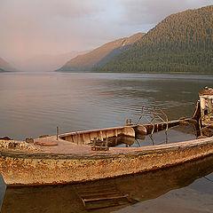 """фото """"Титаник."""""""