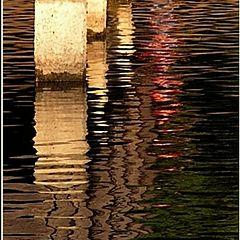 "фото ""reflection"""