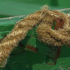 "фото ""... rope .."""
