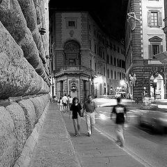 "album ""Firenze"""
