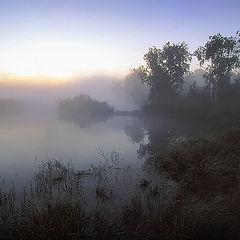 """photo """"Before a dawn..."""""""