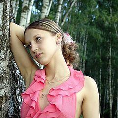 "photo ""Russian Beauty (2)"""