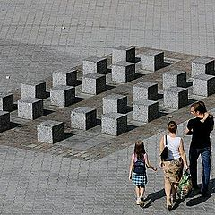 "фото ""Klaipeda"""