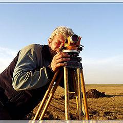 """фото """"из жизни археологов"""""""