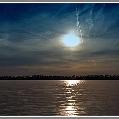 "photo ""Lake"""