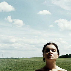 """фото """"Lena#007"""""""