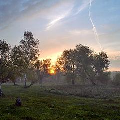 "photo ""One more sunrise..."""