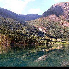 """photo """"Valdrefløya"""""""