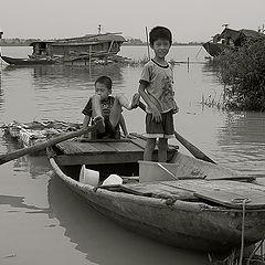 """album """"Vietnam"""""""