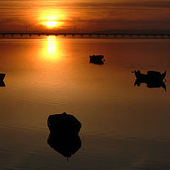 "photo ""Final calm day"""