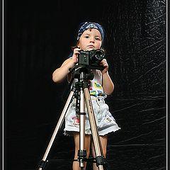 "фото ""next ..."""
