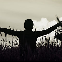 "photo ""freedom"""