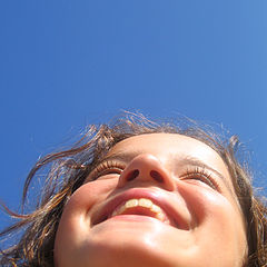 """фото """"Smile!!!"""""""