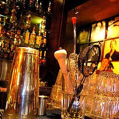 """photo """"Bar"""""""