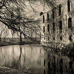 "photo ""old castle"""
