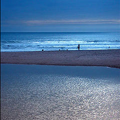 "фото ""Ocean"""