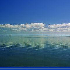 """фото """"...blue..."""""""