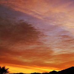 """фото """"sunset2"""""""