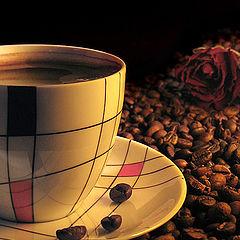 """фото """"coffee ? :-)"""""""
