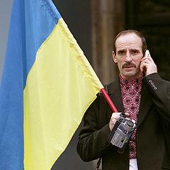 """фото """"Говори и показывет Украина"""""""