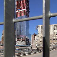 """фото """"Ground Zero Today"""""""