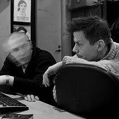 """фотоальбом """"Все профессии нужны"""""""