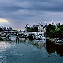 """album """"France - Paris"""""""