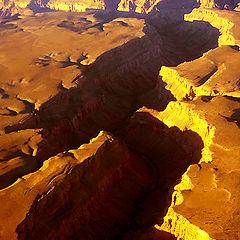 """photo """"Grand Canyon #2"""""""