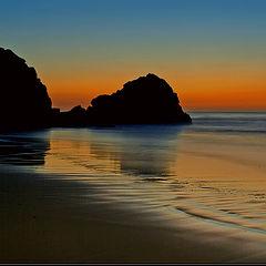 """фото """"Almost Paradise..."""""""
